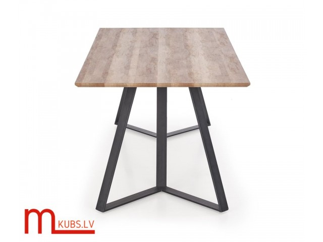 Table «Calw»