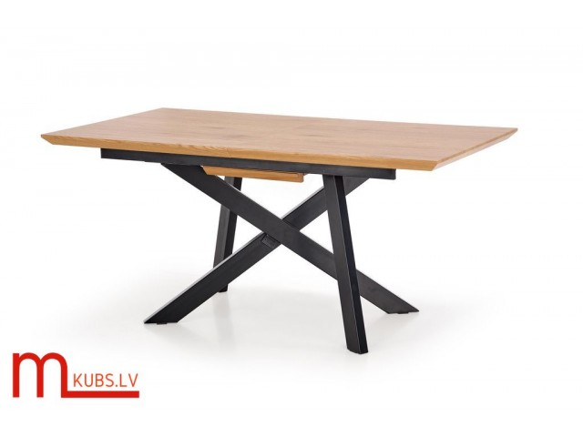 Extendable table «Camberg»