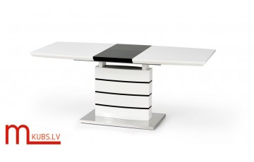 Extendable table «Norden»
